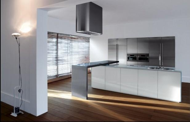 very-simple-kitchen-interior-design