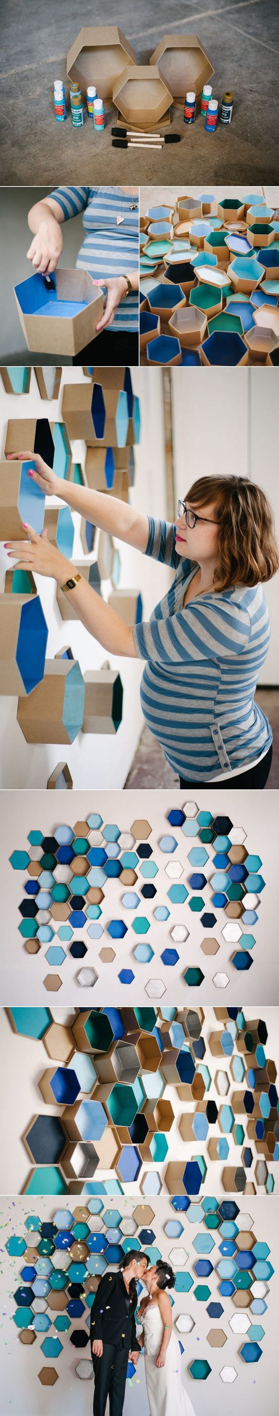 wall-decor-projects-12