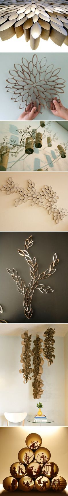 wall-decor-projects-14