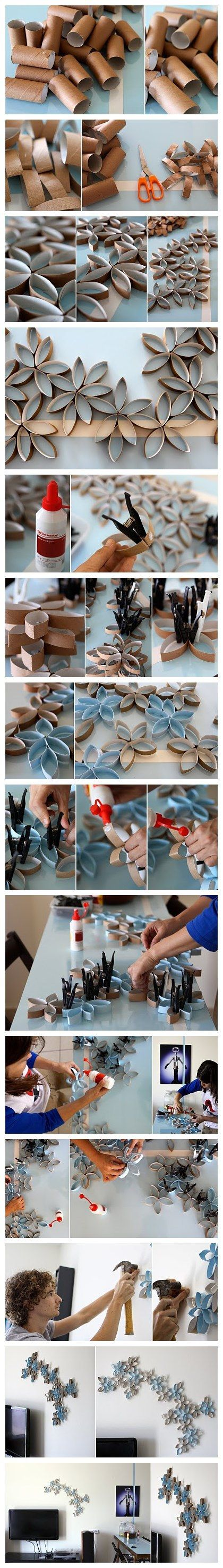 wall-decor-projects-5