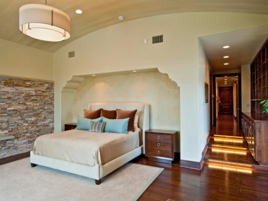35+ Tremendous Wall Niche Ideas