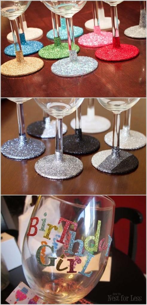 wine-glasses-ideas-1