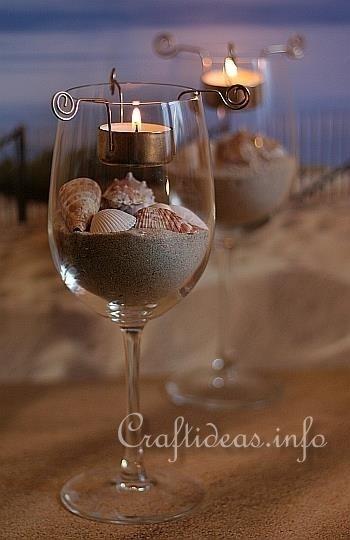 wine-glasses-ideas-14