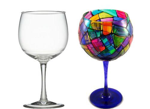 wine-glasses-ideas-18