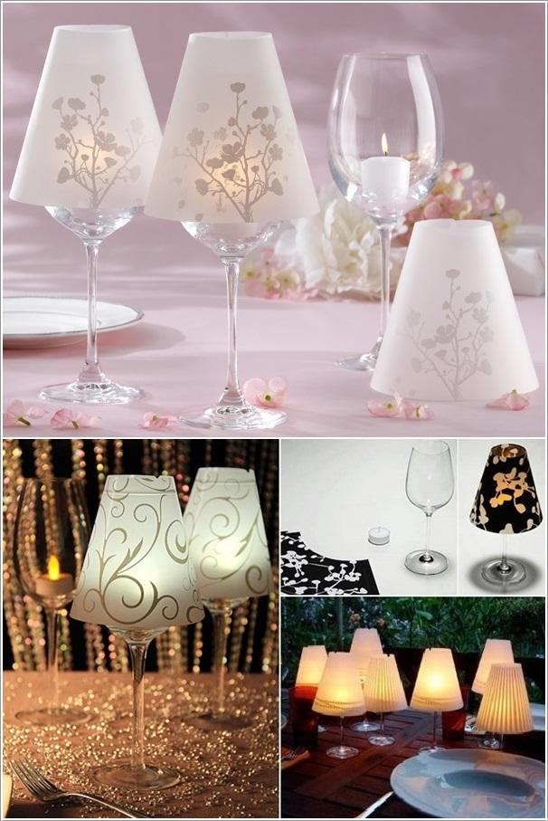 wine-glasses-ideas-3