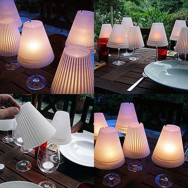 wine-glasses-ideas-4