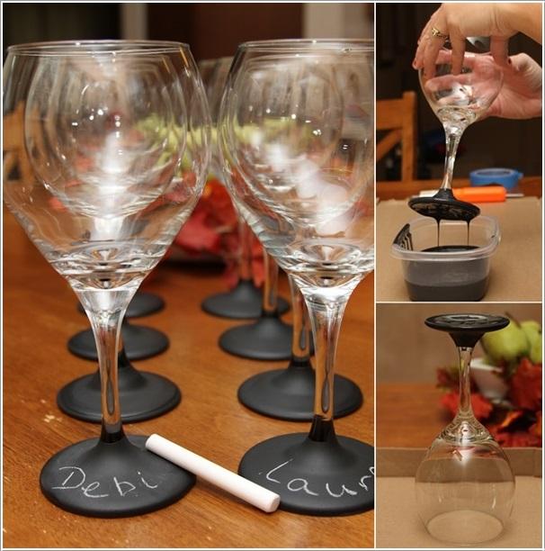 wine-glasses-ideas-5