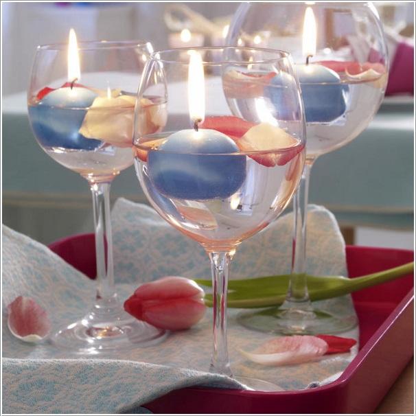 wine-glasses-ideas-8