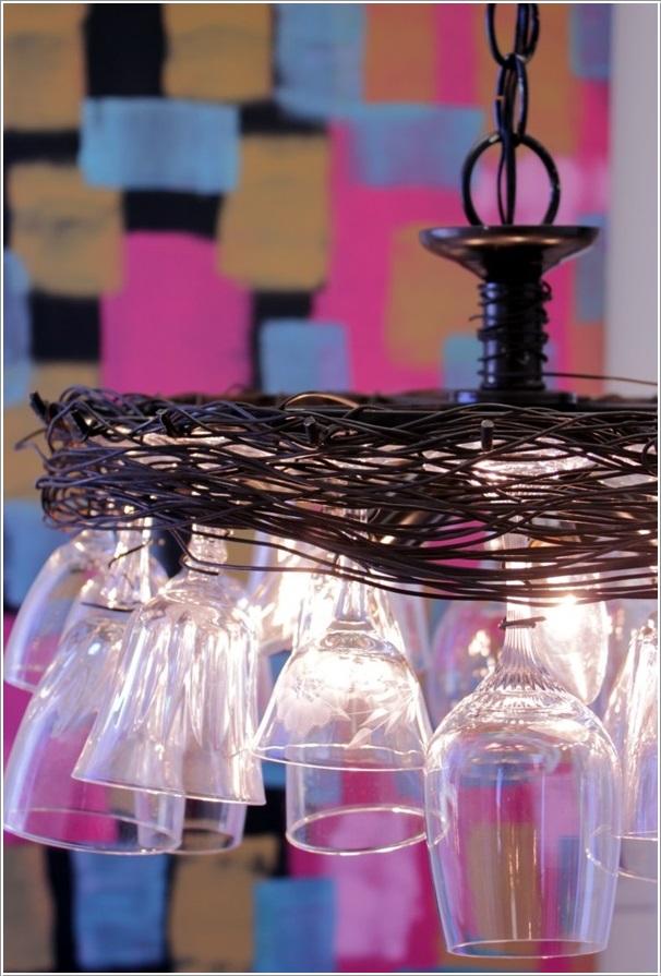 wine-glasses-ideas-9