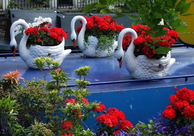 wonderful garden ideas 1