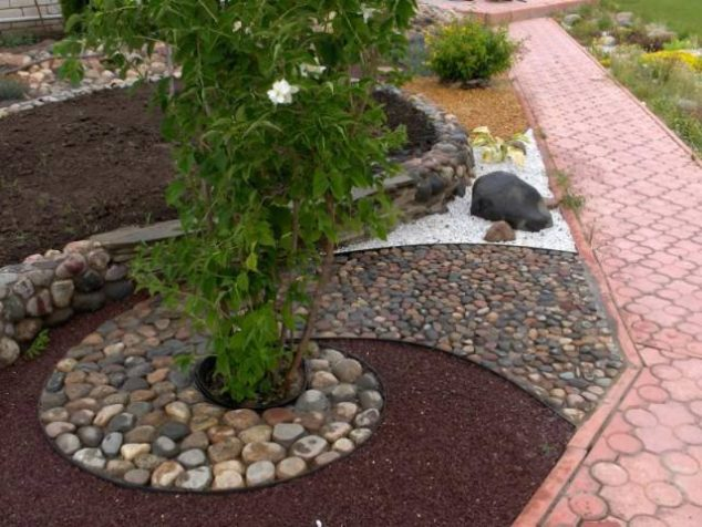 wonderful garden ideas 10