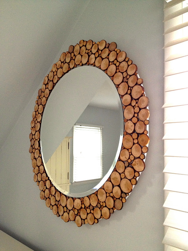 wood-slice-craft-10