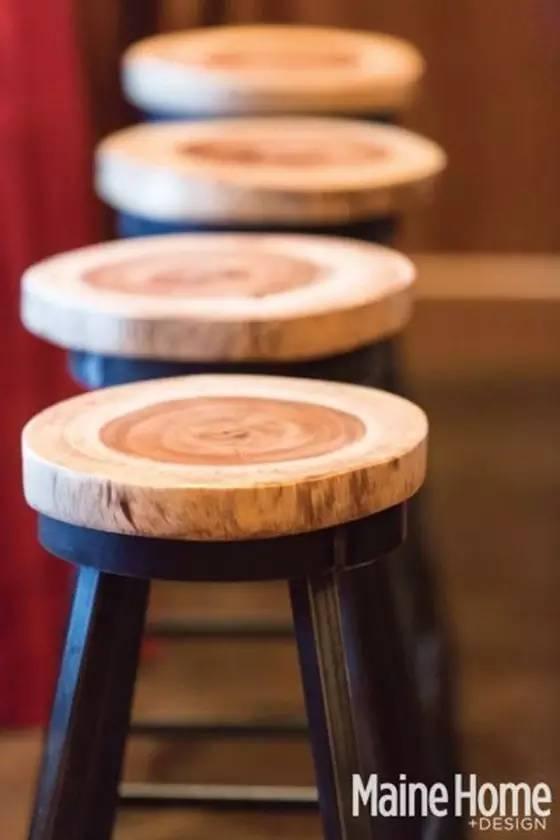 wood-slice-craft-13