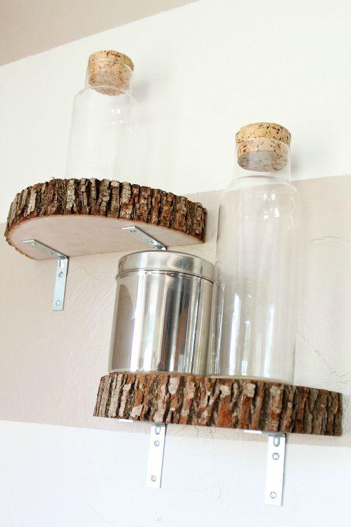 wood-slice-craft-14