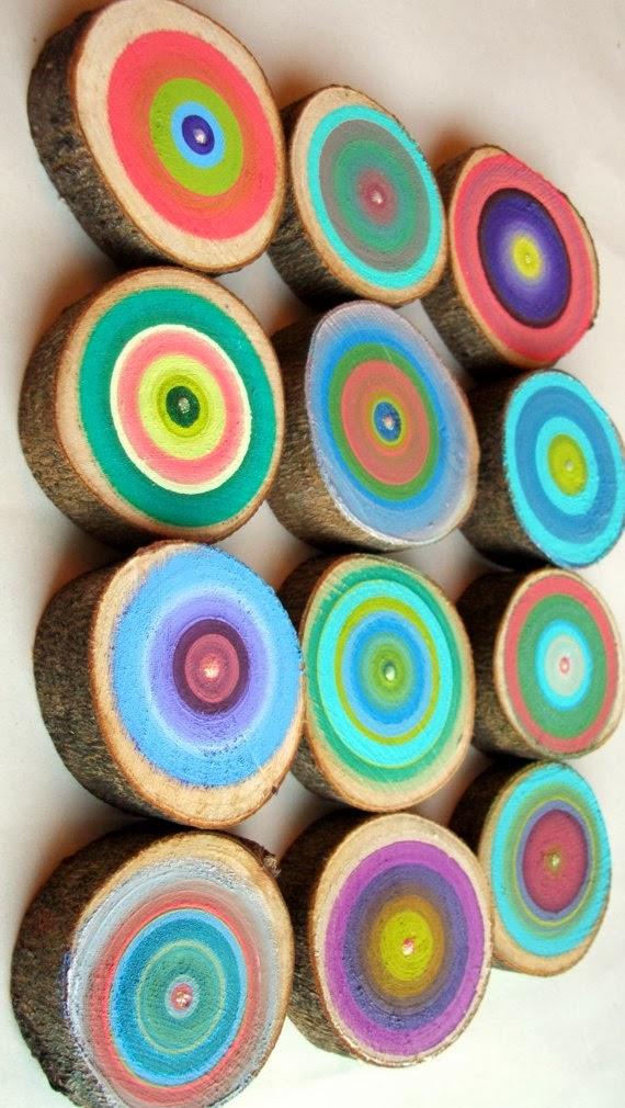 wood-slice-craft-4