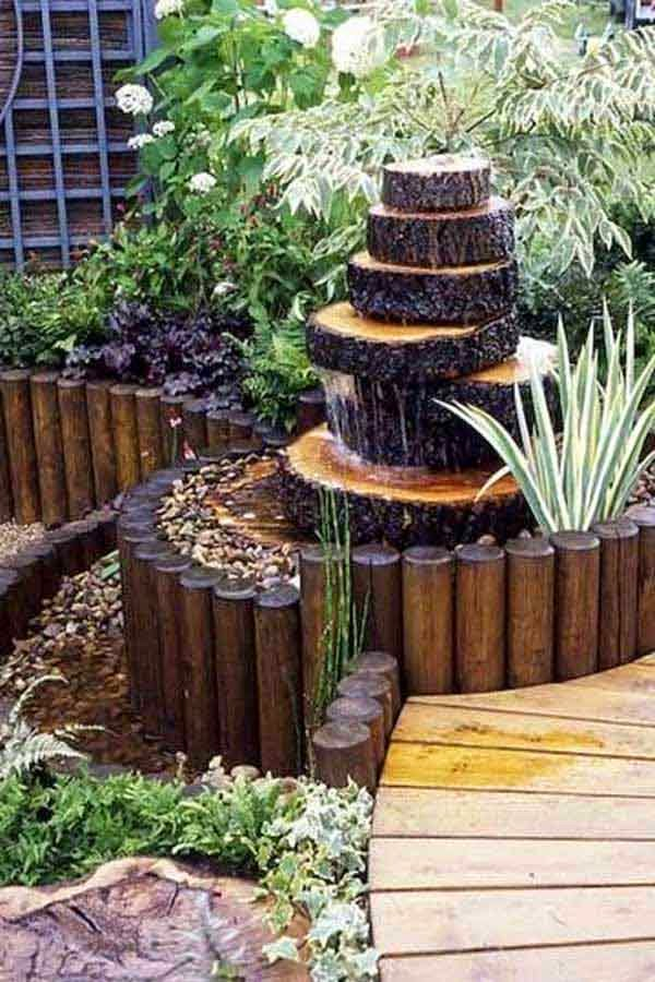 wood-slice-craft-7
