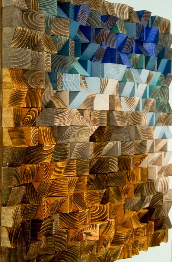 wood-wall-decor-10