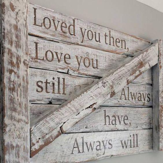 wood-wall-decor-12
