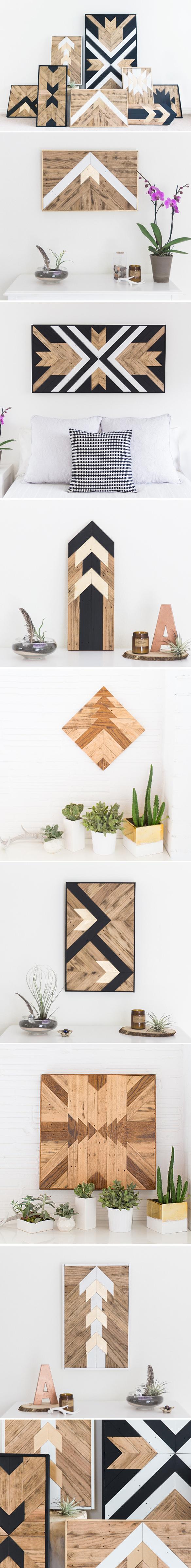 wood-wall-decor-13
