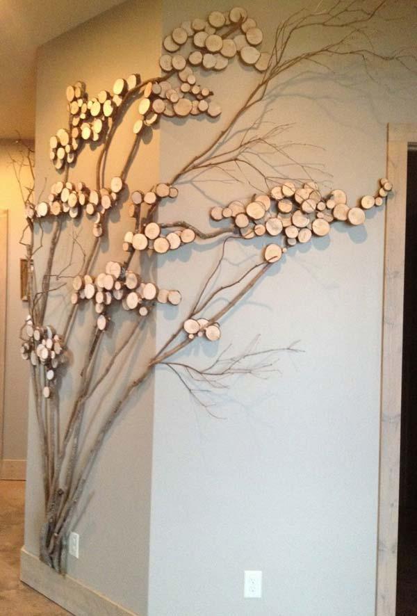 wood-wall-decor-14