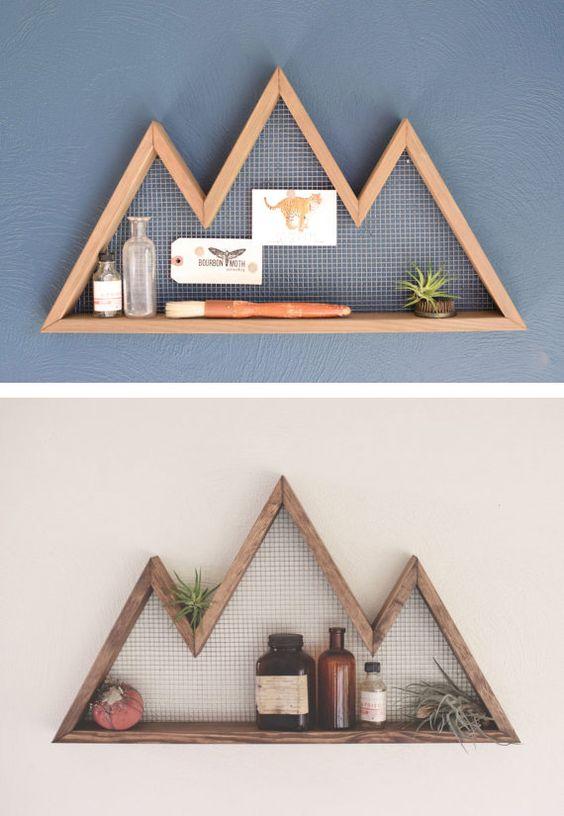 wood-wall-decor-15