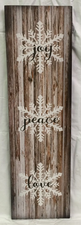 wood-wall-decor-17