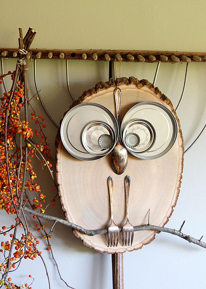 wood-wall-decor-20