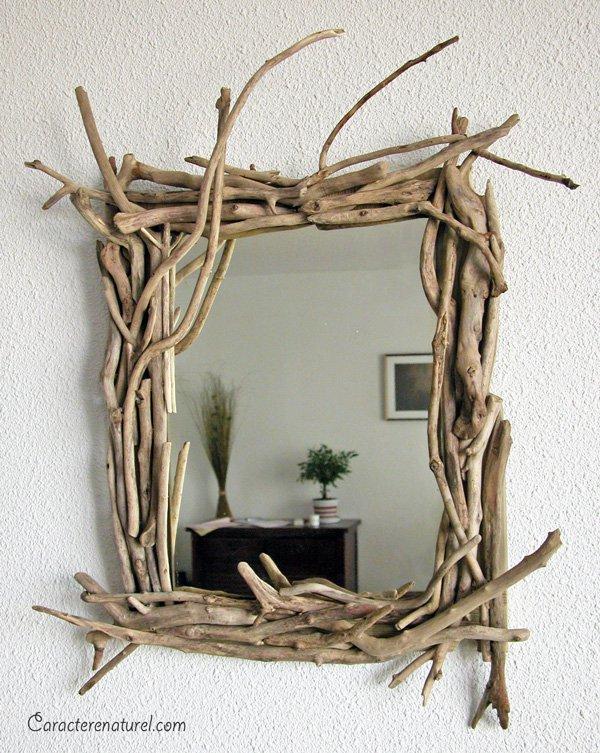 wood-wall-decor-3