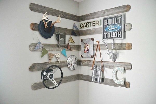 wood-wall-decor-4