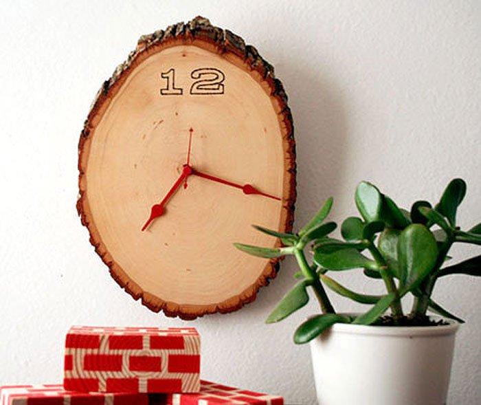 wood-wall-decor-5