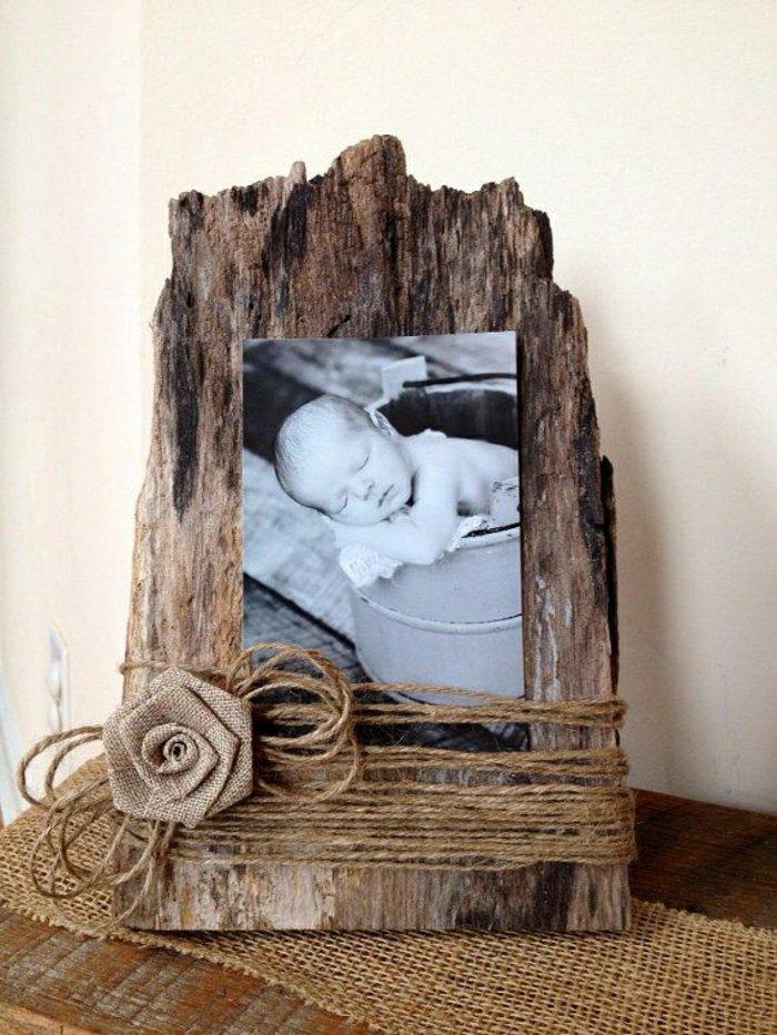 wood-wall-decor-6