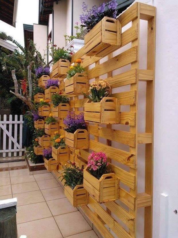 wooden-crates-1