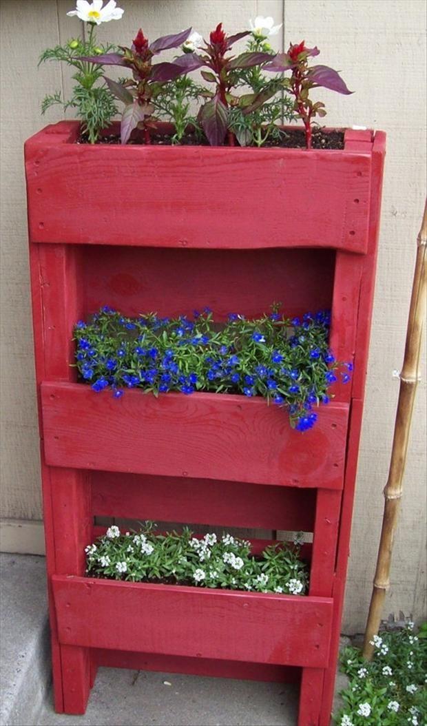 wooden-crates-2