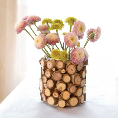 wooden decor 4