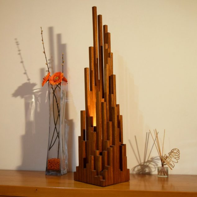 wooden-lamp-design-1