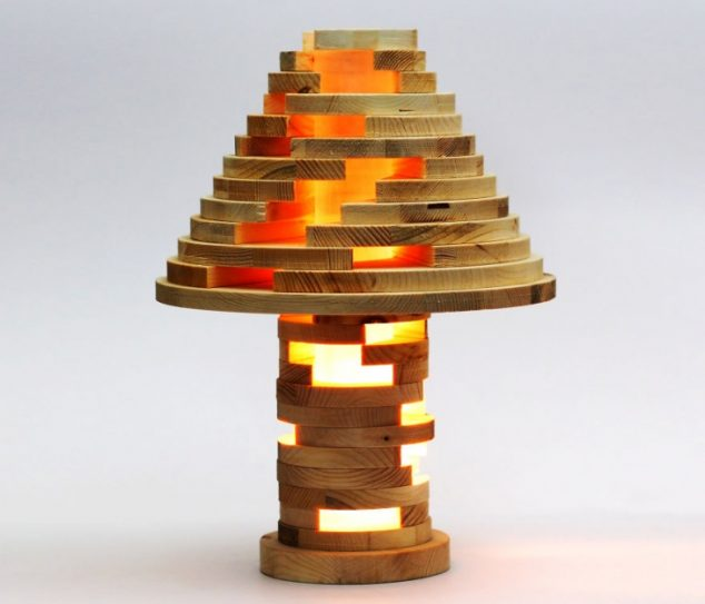 wooden-lamp-design-11
