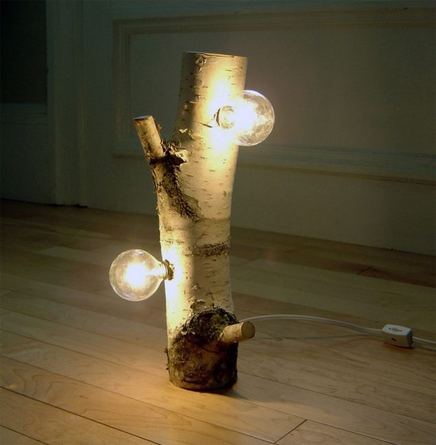 wooden-lamp-design-14