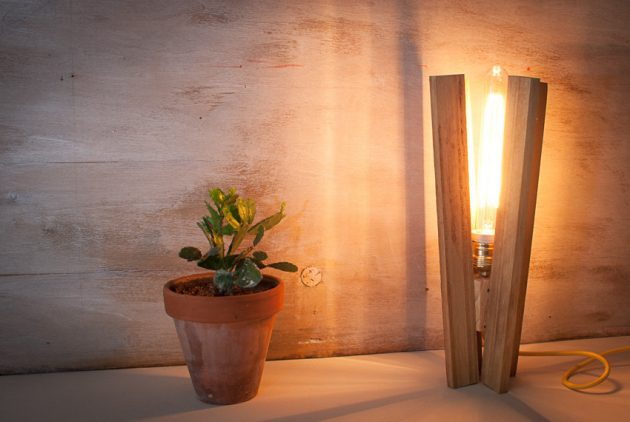 wooden-lamp-design-2
