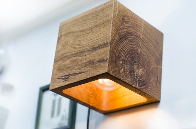 wooden-lamp-design-4