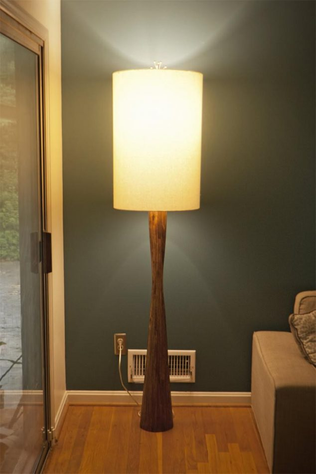 wooden-lamp-design-5