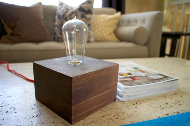 wooden-lamp-design-6