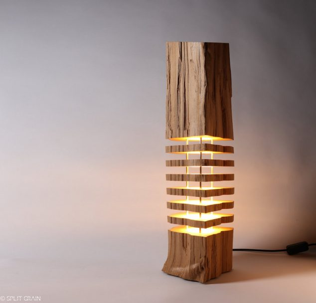 wooden-lamp-design-7