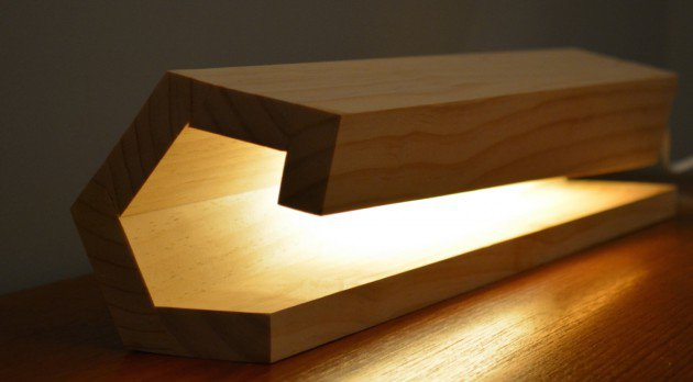 wooden-lamp-design-8