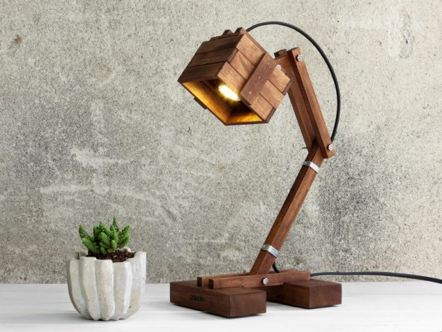 wooden-lamp-design-9
